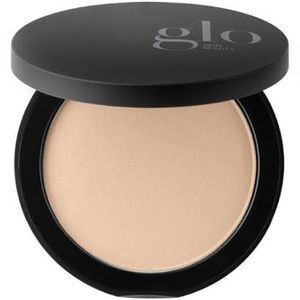 Other - Glo Minerals pressed base powder foundation